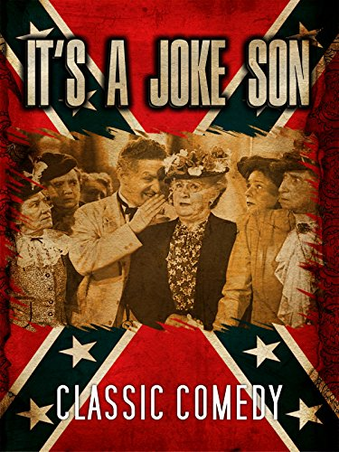 It's a Joke Son: Classic Comedy