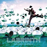 Labrinth Express Yourself