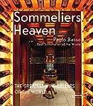 Sommeliers' Heaven