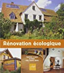 R�novation �cologique