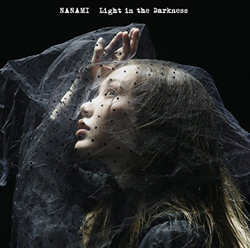 Light in the Darkness(初回限定盤)