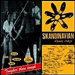 Skandinavian Dance Craze