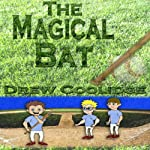 The Magical Bat | Drew Coolidge