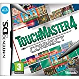 Touchmaster 4: Connect Nintendo DS