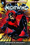 img - for Nightwing book / textbook / text book