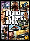 Grand Theft Auto V - PC Download [Download]