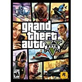 by Rockstar Games Platform: Windows 8.1 /  8 /  7 /  Vista(105)Buy new:   $59.99