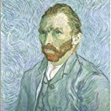 Van Gogh Gallery