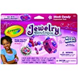 Crayola Model Magic Jewelry Boutique Mock Candy Expansion Pack