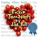 Pickin' Tomatoes | J. W. Bull