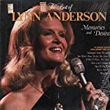 The Best of Lynn Anderson - Memories and Desires