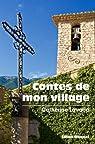 Contes de mon village