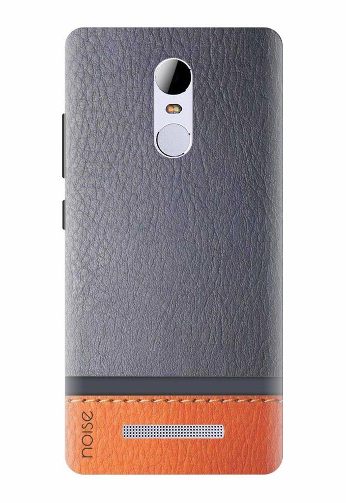Designer Mobile Cases - Clearance Sale discount offer  image 2