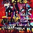 Little War Twins - Live in Concert