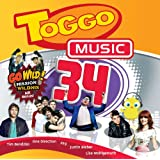 Toggo Music 34