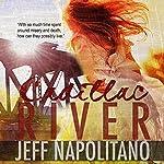Cadillac River | Jeff Napolitano