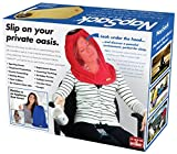 Prank Pack Nap Sack - Small Gift Box