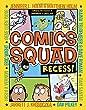 Comics Squad: Recess! (Comic Squad)