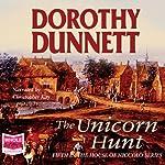 The Unicorn Hunt | Dorothy Dunnett