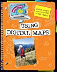 Using Digital Maps (Explorer Library:...