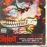 Slipknot Vol. 3: The Subliminal Verses (Special Edition)