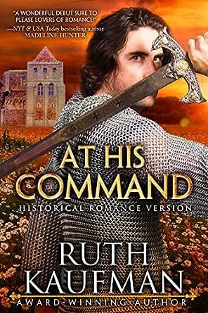 command historical romance version roses brides ebook bqpga
