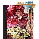 Venezia: Food and Dreams