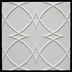 Partager facebook twitter pinterest actuellement - Dalle polystyrene plafond interdit ...