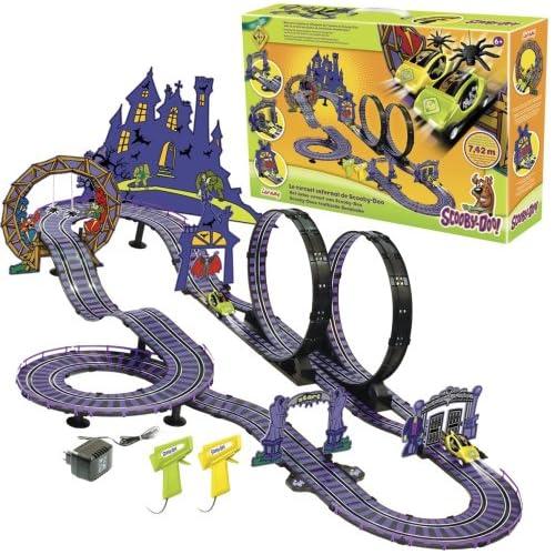 Les Train - circuit de Dessins annimés et séries 61h31pRHEoL._SS500_