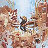 Skeletons In The Cupboard by Clive NOLAN (2003-01-01)
