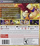 Dragon Ball Z Battle of Z (輸入版:北米)