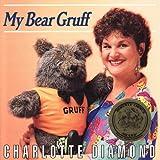 My Bear Gruff