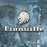 echange, troc Lionville - Lionville
