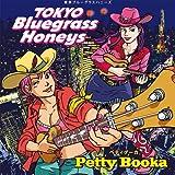 TOKYO Bluegrass Honeys