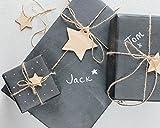 Chalkboard Contact Paper + BONUS Chalk Marker - 18