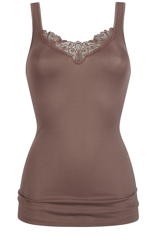 Mey Damen Unterhemd 55311 günstig online kaufen
