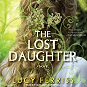 The Lost Daughter | [Lucy Ferriss]