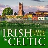 Irish & Celtic Folk Music