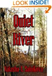 Quiet River (psychological thriller)