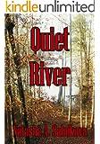 Quiet River (psychological thriller)