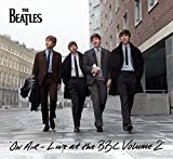On Air-Live at the BBC Volume 2 ランキングお取り寄せ