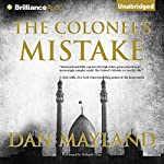The Colonel's Mistake | Dan Mayland