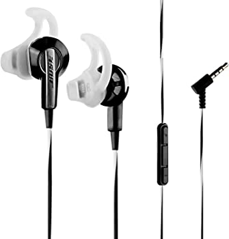 Bose MIE2I Wired Headphones