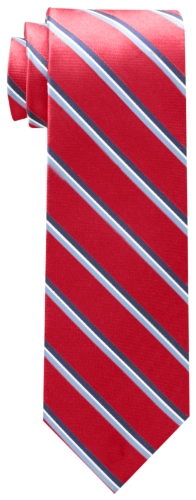 Tommy-Hilfiger-Mens-Core-Stripe-Tie