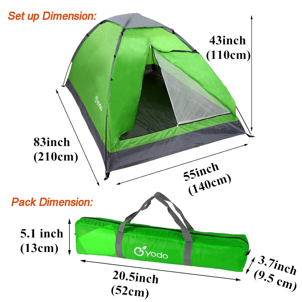 Best Ultralight Tents  sc 1 st  Hunt And Lunch : best ultralight tent - memphite.com