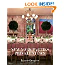 New York Parties: Private Views