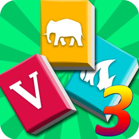 All-in-One Mahjong 3 [Download]