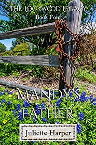 Mandy's Father by Juliette Harper ebook deal