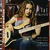 Transformation by Tal Wilkenfeld (2007-05-14)