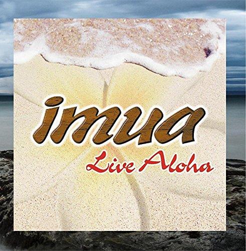 Imua - Live Aloha - Zortam Music